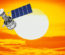 NetworkingSat-20160604-News-China-Satelite-Sol-1