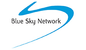 networkingsat-proveedores-blueskynetwork-logo